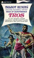 Tros PB (1967 Avon Novel) 1-1ST