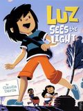 Luz Sees the Light GN (2011) 1-1ST