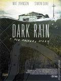 Dark Rain A New Orleans Story GN (2011 DC/Vertigo) 1-1ST