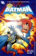 All New Batman The Brave and the Bold TPB (2011) 1-1ST