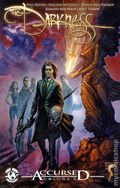 Darkness Accursed TPB (2009-2012 Top Cow) 5-1ST