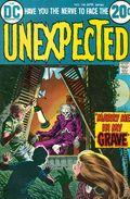 Unexpected (1956) Mark Jewelers 146MJ