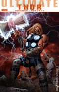Ultimate Thor TPB (2011 Marvel) 1-1ST