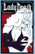 Lady Death (2010 Boundless) 8ARTDECO