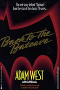 Back to the Batcave SC (1994 Adam West) 1-REP