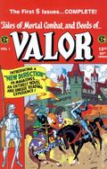 Valor Annual TPB (1999 Gemstone) 1-1ST