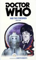 Doctor Who and the Cybermen PB (2011 Novel) 1-1ST
