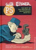 PS Magazine Best Preventive Maintenance Monthly HC (2011) 1-1ST