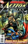 Action Comics (1938 DC) 904B