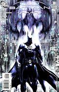 Batman Incorporated (2010 1st Series) 8B