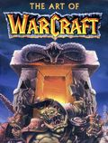 Art of Warcraft SC (2002) 1-1ST