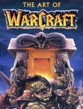 Art of Warcraft SC (2002) 1-1ST