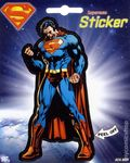 DC Comics Sticker (2011 Ata-Boy) 45161-S