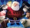 Oh, What a Christmas HC (2011 Scholastic) 1-1ST