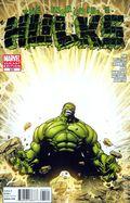 Incredible Hulks (2010 Marvel) 635B