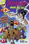 Scooby-Doo Where Are You? (2010 DC) 14