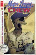Chew (2009) 23