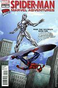 Spider-Man Marvel Adventures (2010) 19