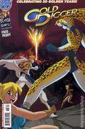 Gold Digger (1999 3rd Series) 133