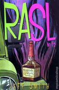Rasl (2008) 12