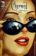 Charmed (2010 Zenescope) 15