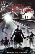 City of Refuge (2011 Image) Pilot Season 1