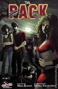 Pack (2011 Th3rd World Studios) 1