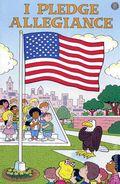 I Pledge Allegiance (2001) 2001