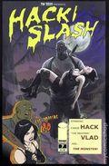 Hack Slash (2011 Image) 7B