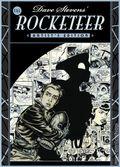 Dave Stevens' The Rocketeer HC (2010 IDW) Artist's Edition 1-1ST