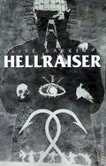 Hellraiser (2011 Boom) 5C