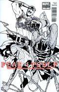 Fear Itself (2011 Marvel) 6E