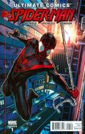 Ultimate Spider-Man (2011 3rd Series) 1B