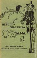 Bibliographia Oziana SC (1976) 1-REP
