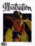 Illustration Magazine (2002 1st Series) 34