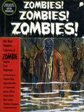 Zombies! Zombies! Zombies! SC (2011 Vintage) 1-1ST