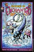 Growing Up Enchanted TPB (2010) 2-1ST