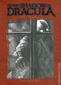 In the Shadow of Dracula SC (2011 Novel) 1-1ST