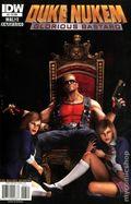 Duke Nukem Glorious Bastard (2011 IDW) 3B