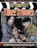 Complete Three Stooges SC (2011) 1-1ST