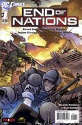 End of Nations (2010 DC) 1