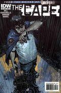 Cape (2011 IDW) Volume 2 3A