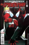 Ultimate Spider-Man (2011 3rd Series) 4
