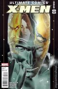 Ultimate X-Men (2011 Marvel 2nd Series) 3