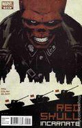 Red Skull (2011 Marvel) 5