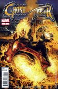 Ghost Rider (2011 5th Series) 5