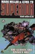 Superior (2010 Marvel) 7