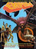 Empire HC (1978) 1-1ST