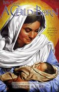 A Child is Born (2011 Apostle Arts) 0A