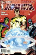 Stormwatch (2011 DC) 1B